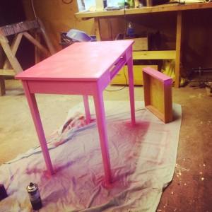 bord_,ålat_montana_gold_pink