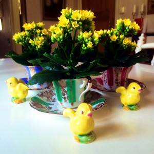 påsk_blommor