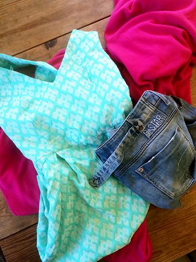 oldstuff_dress_jeans_blanket