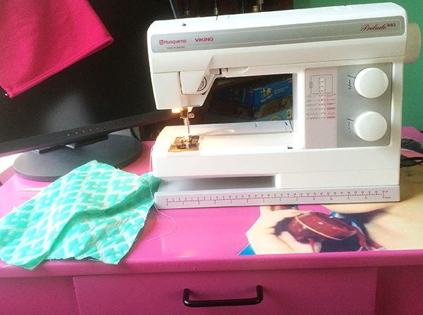 homeoffice_sewing
