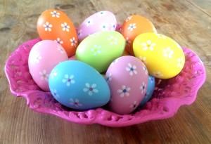påsk_ägg