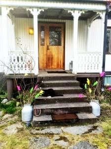 trappen_påsk