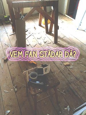 vem_fan_städar_då