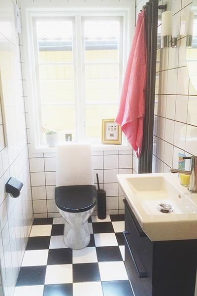 badrum-efter-2