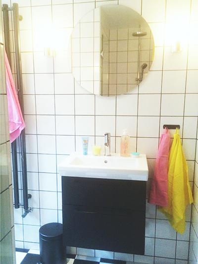 badrum-efter-5