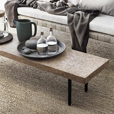 ikea-sinnerlig-bord-och-soffa