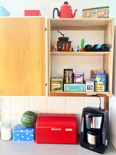 kök-efter-liten-hylla