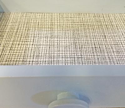 byrockem-nattuksbord-trenyanseravblått-insida-låda