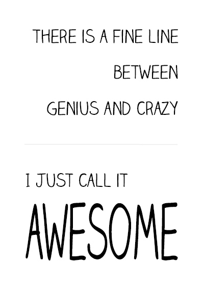 crazygeniusawesome-blogg