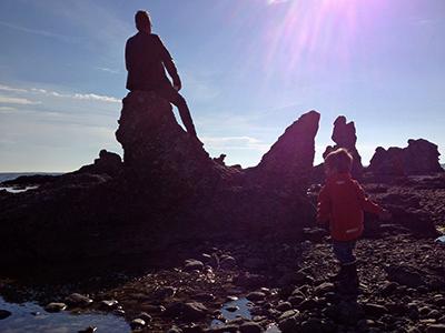 folhammar-kasta-sten