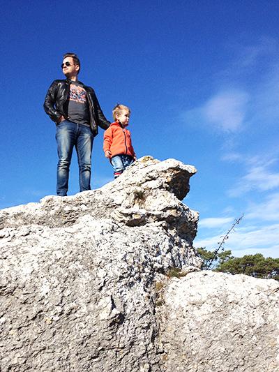 klättra-rauk-folhammar