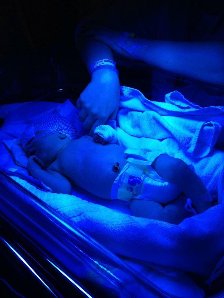 anton-nyfödd-neo-visbylasarett