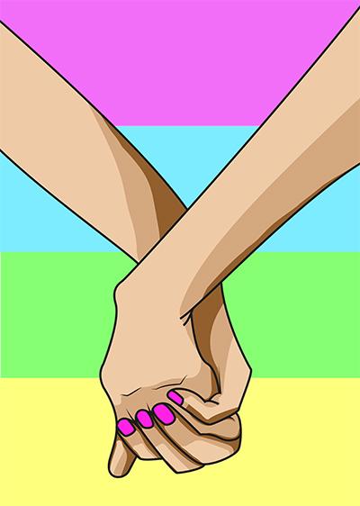 vi-håller-händer